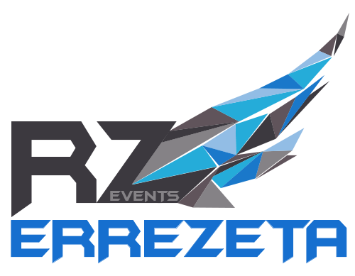Errezeta Events