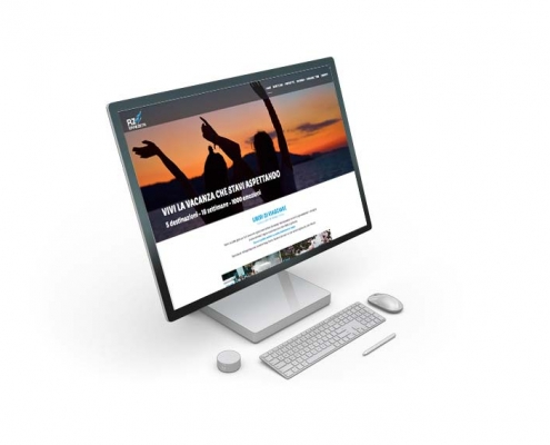 Errezeta sito internet online