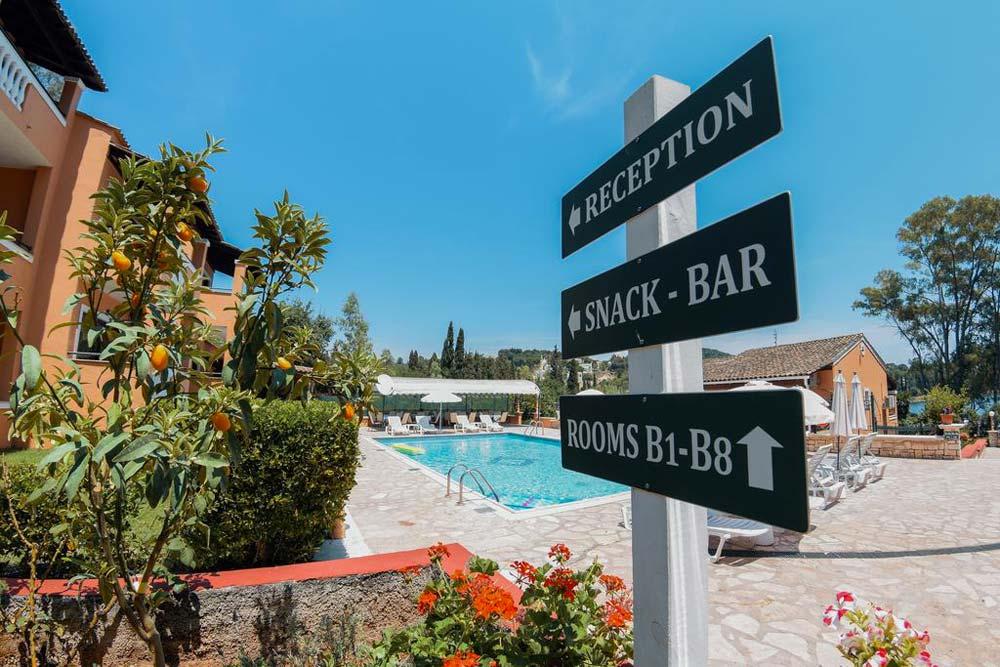 Viaggio evento Corfu Solea6