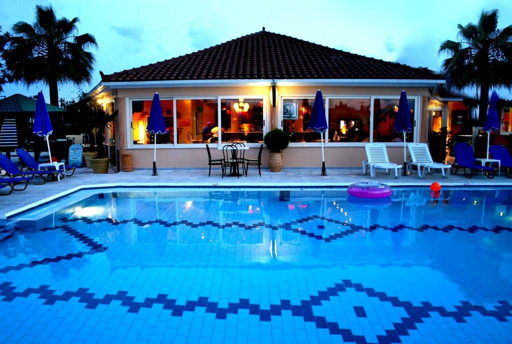 Zante Vacanza paradise 6