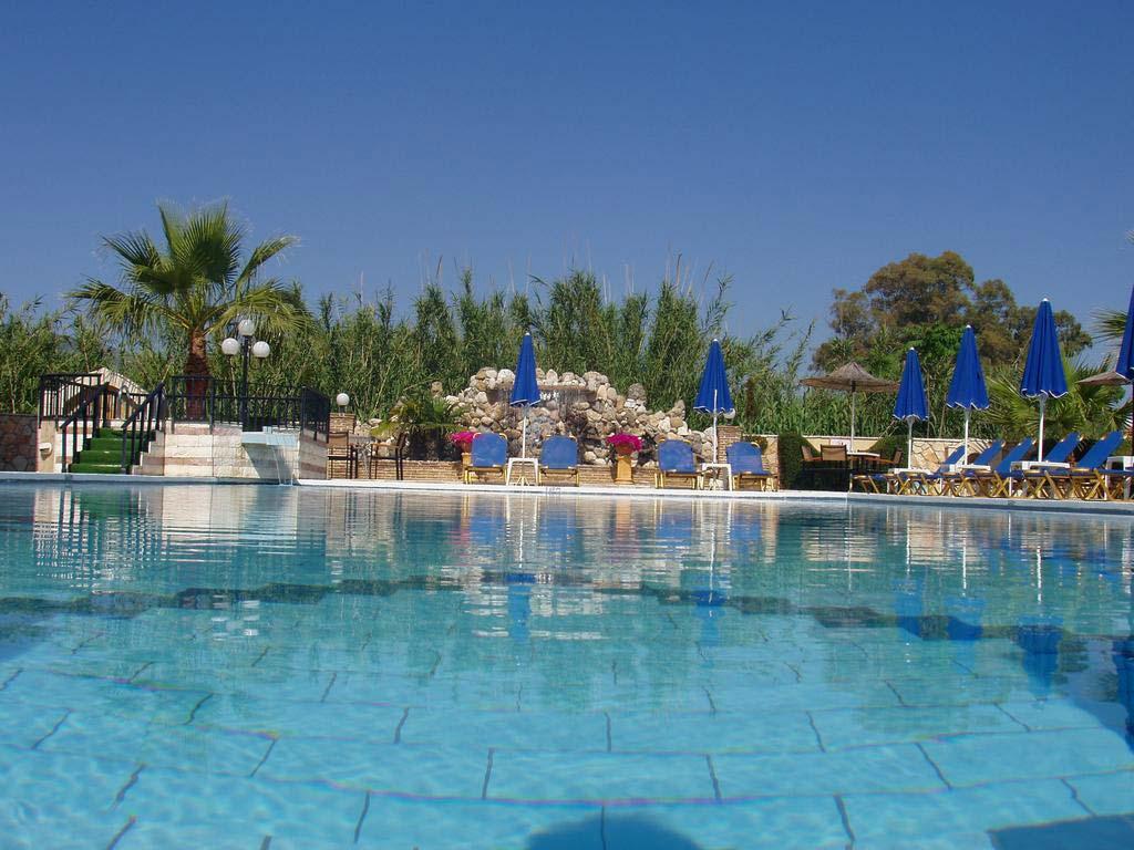 Zante Vacanza paradise 7