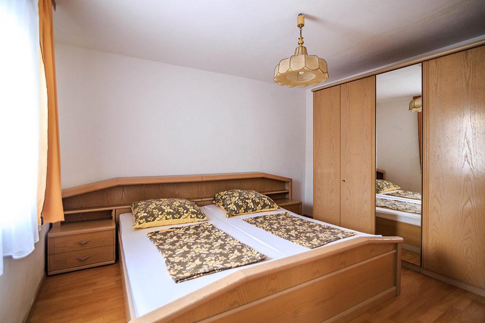appartamenti comfort viaggio eventi pag 01