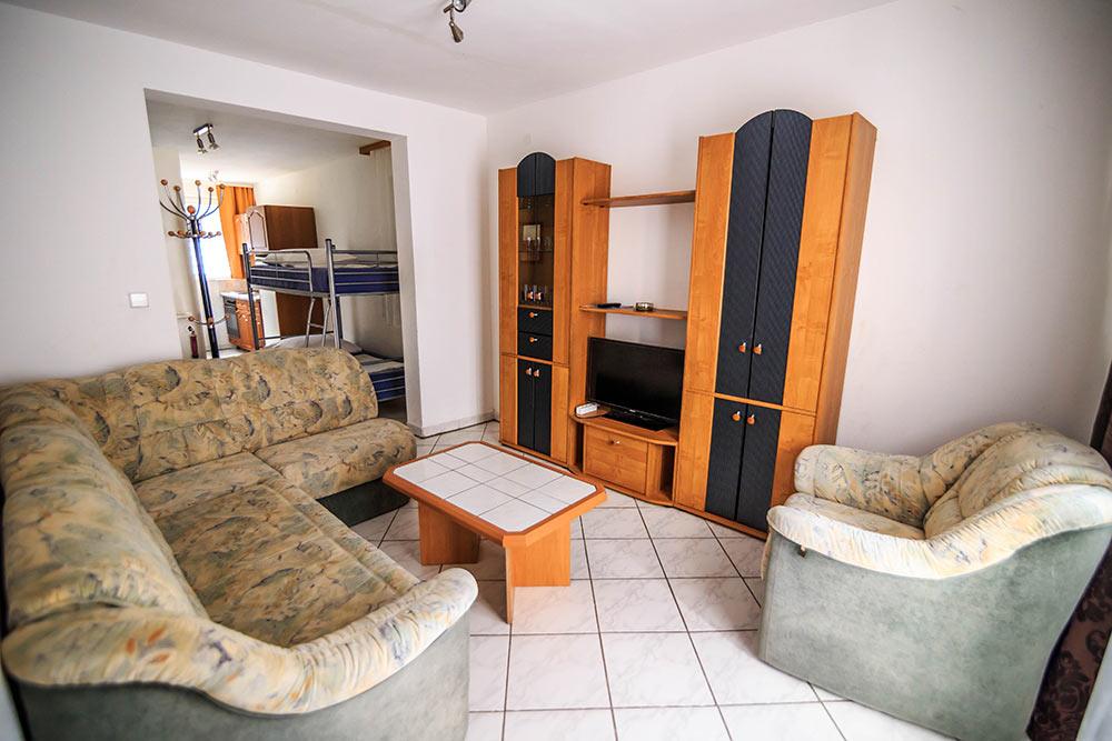 appartamenti comfort viaggio eventi pag 02
