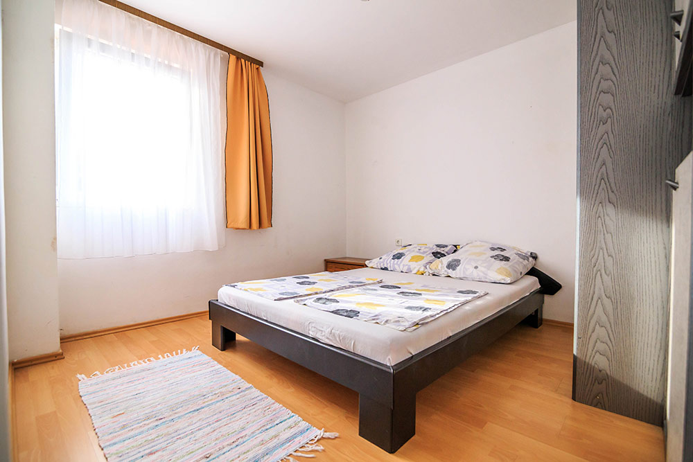 appartamenti comfort viaggio eventi pag 03