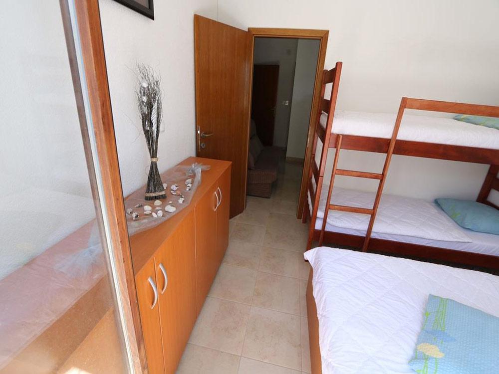 appartamenti comfort viaggio eventi pag 06