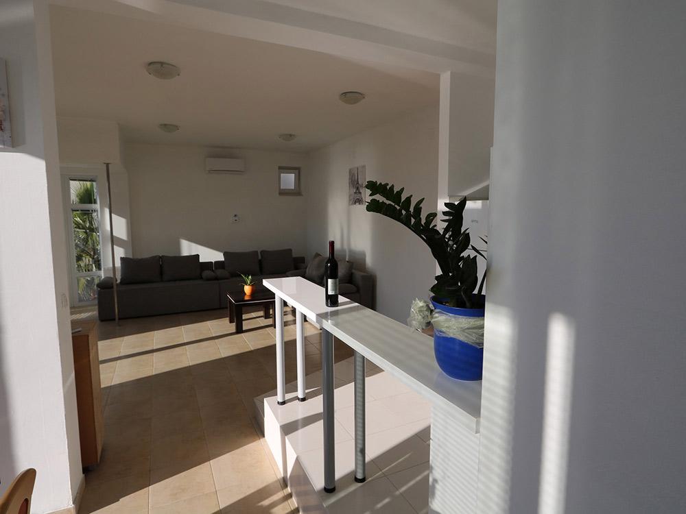 appartamenti luxury viaggio eventi pag 5
