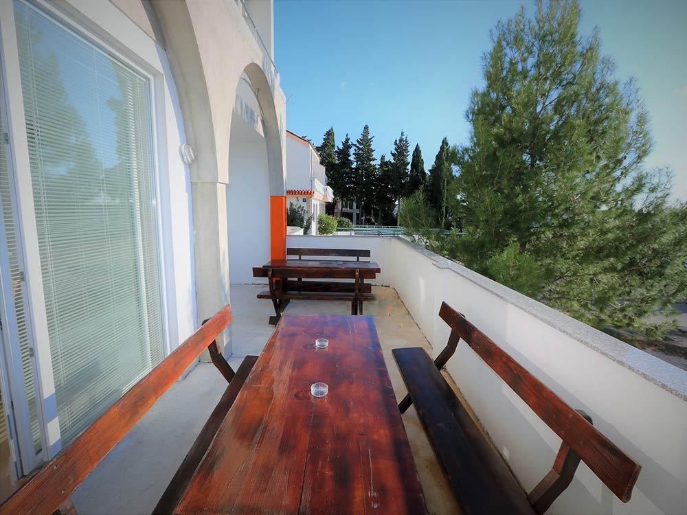 appartamenti luxury viaggio eventi pag 6
