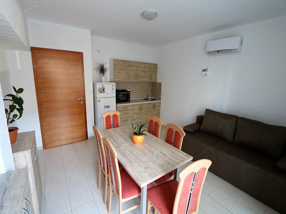 appartamenti luxury viaggio eventi pag 8