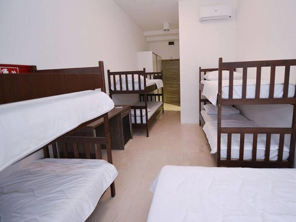 appartamenti relax rooms viaggio eventi pag 1