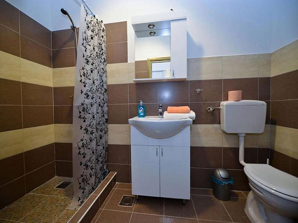 appartamenti relax rooms viaggio eventi pag 2