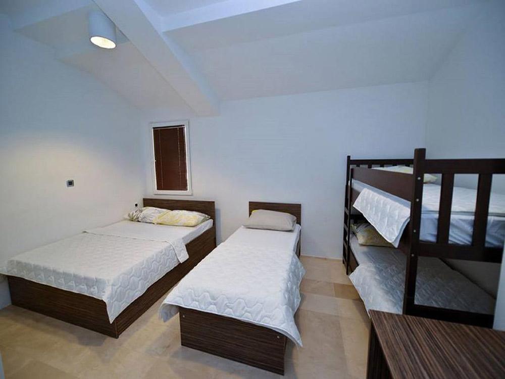 appartamenti relax rooms viaggio eventi pag 3