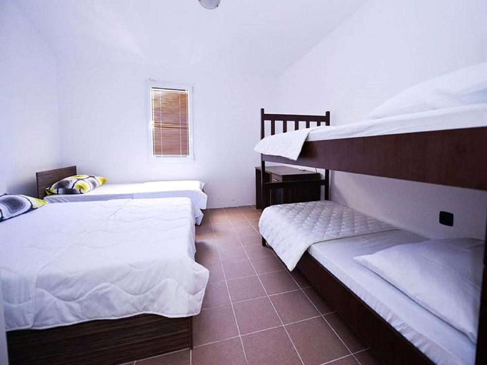 appartamenti relax rooms viaggio eventi pag 5