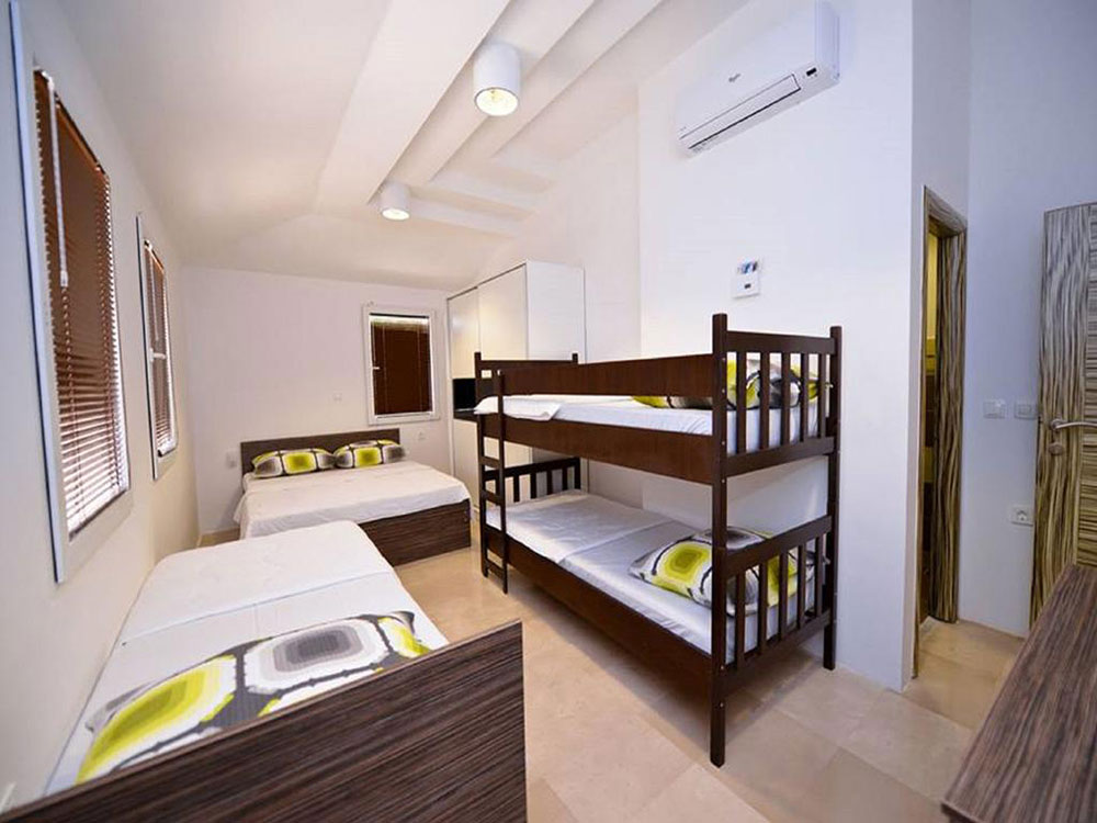 appartamenti relax rooms viaggio eventi pag 6