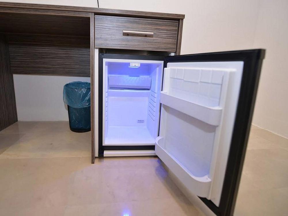 appartamenti relax rooms viaggio eventi pag 7