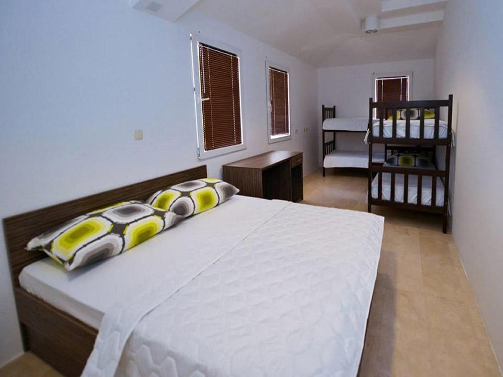appartamenti relax rooms viaggio eventi pag 8