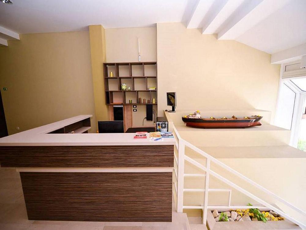 appartamenti relax rooms viaggio eventi pag 9