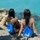 Sardegna errezeta viaggio evento